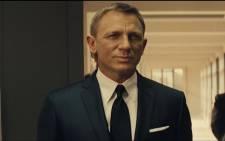 Daniel Craig may not quit as 007David Daniel reports.Picture: screengrab/CNN