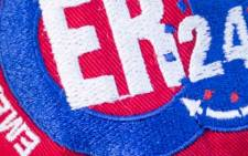 Picture: ER24