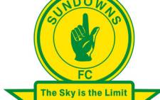 The Brazilians - Mamelodi Sundowns. Picture: Mamelodi Sundowns