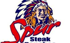 Spur Logo.Picture: Facebook.