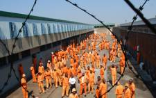 The National Institute for Crime Prevention and the Reintegration of Offenders (Nicro) has slammed the release of over 19, 000 prisoners.