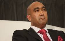 FILE: The National Director of Public Prosecutions of the National Prosecuting Authority (NPA) advocate Shaun Abrahams. Picture: Reinart Toerien/EWN.