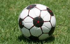 Soccer ball. Picture: Stock.Xchng