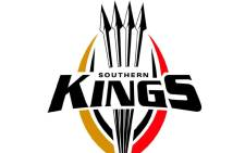 Southern Kings logo. Picture: Facebook.