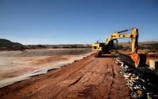 FILE: Sibanye-Stillwater's Kloof mine on the West Rand. Picture: Sibanyestillwater.com