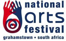The 10-day National Arts Festival officially starts on Thursday, 29 June 2017. Picture: Twitter @artsfestival