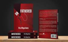 'Unfathered' by Disa Mogashana. Picture: Facebook.com
