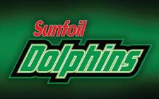 Picture: Twitter @SunfoilDolphins.