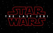 Disney has announced that the new 'Star Wars' movie is called 'Star Wars: The Last Jedi'. Picture: Disney.