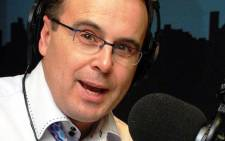 The Money Show with Bruce Whitfield on Talk Radio 702.