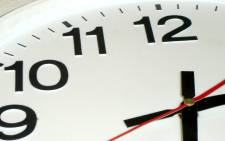 Clock. Picture: Freeimages.