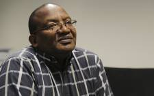 Former NPA head Vusi Pikoli. Picture: EWN