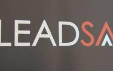 LeadSA banner.