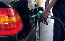 Economist Dawie Roodt has listed the causes behind the looming petrol price hike. Picture: EWN