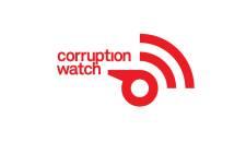 corruption-watchjpg