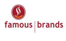 Famous Brands. Picture: Supplied