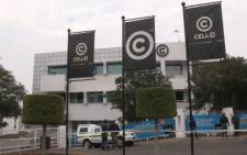 Cell C has accused Vodacom of deliberately dropping calls it pays the network to carry. Picture:EWN
