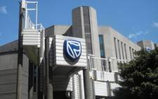 FILE: Standard Bank offices in Johannesburg. Picture: EWN.