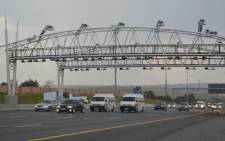 Public transport will be exempt from toll fees
