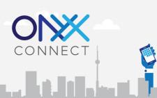 Picture: onyx-international.co.za