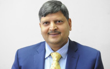 Atul Gupta. Picture: Supplied.