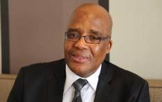 FILE: Health Minister Aaron Motsoaledi.  Picture: Christa Eybers/EWN.