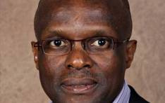 Deputy Justice and Correctional Services Minister Thabang Makwetla. Picture: www.gov.za