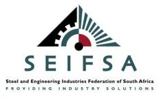 Picture: www.seifsa.co.za