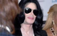 Controversial pop icon Michael Jackson. Picture: Gallo Images/WireImage