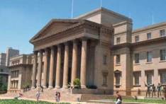 Wits University. Picture: Supplied