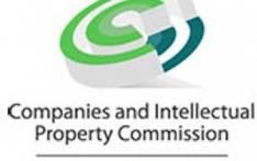 CIPC logo. Picture: Facebook