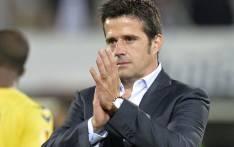 Watford head coach Marco Silva. Picture: @WatfordFC.