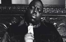 Notorious B.I.G.'s legacy still hypnotises 20 years after his death. Picture: CNN