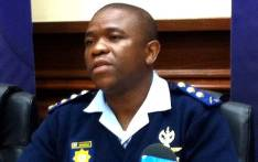 FILE: Acting National Police Chief Nhlanhla Mkhwanazi. Picture: Supplied.