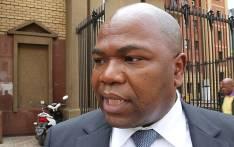 Mxolisi Nxasana. Picture: EWN.