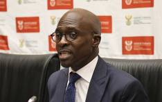 FILE: Finance Minister Malusi Gigaba. Picture: Christa Eybers/EWN.