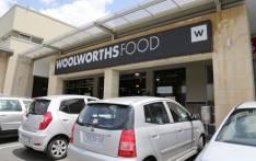 Generic: Woolworths Food. Picture: Sebabatso Mosamo/EWN
