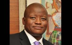 FILE: Lungisa Fuzile. Picture: Treasury.gov.za.