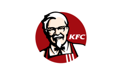 FILE: KFC Logo. Picture: Supplied.