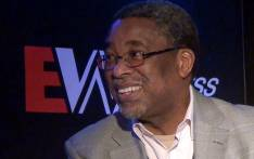 FILE: Political commentator Moeletsi Mbeki in conversation with EWN. Picture: EWN