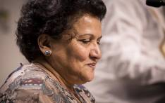 FILE: ANC deputy secretary-general Jessie Duarte. Picture: EWN