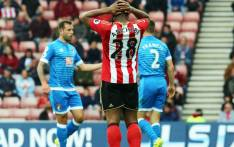 Sunderland vs Bournemouth at the Stadium of Light on 29 April 2017. Picture: @SunderlandAFC.