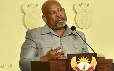 FILE: Jabu Mabuza, Eskom board chairperson. Picture: GCIS