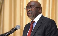 FILE: Finance Minister Nhlanhla Nene. Picture: GCIS
