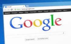 Google logo. Picture: Pixabay.com