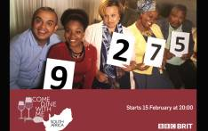 BBC Worldwide has announced that the fourth series of its award-winning show Come Dine With Me South Africa will premiere on Thursday 15 February at 8 pm. Picture: Supplied