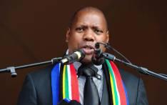 FILE: ANC treasurer-general Zweli Mkhize. Picture: GCIS.