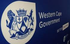 Western Cape Government. Picture: EWN