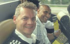 Former Orlando Pirates assistant coach Bradley Carnell. Picture: Twitter - @Bradzc