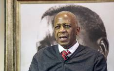 FILE: Former ANC treasurer-general Mathews Phosa. Picture: EWN